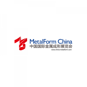 MetalForm China