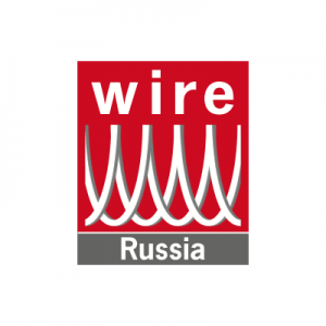 Tube & wire Russia